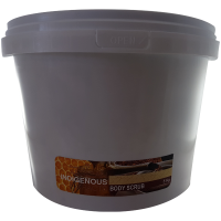 Honey-&-Rooibos-Body-scrub-5-kg-WEB